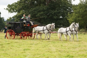 ac-philip-holder-at-the-carriage-parade