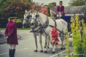 julie-rennie-wedding-145