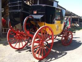 bradford-coach-002