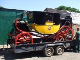 bradford-coach-003