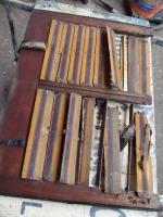 damaged-front-shutter