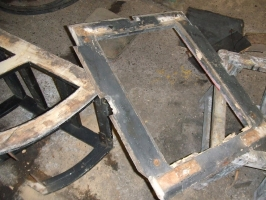 front-boot-repairs-2