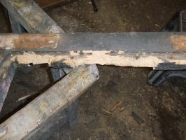 front-boot-repairs-3
