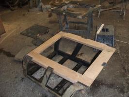 front-boot-repairs-4