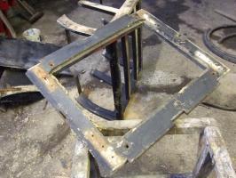 front-boot-repairs